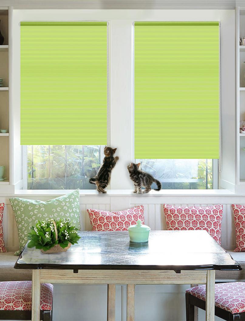 Штора рулонная Эскар Райли, цвет: оливковый, ширина 48 см, высота 160 см38053048160Рулонными шторами можно оформлять окна как самостоятельно, так и использовать в комбинации с портьерами. Это поможет предотвратить выгорание дорогой ткани на солнце и соединит функционал рулонных с красотой навесных. Преимущества применения рулонных штор для пластиковых окон: - имеют прекрасный внешний вид: многообразие и фактурность материала изделия отлично смотрятся в любом интерьере; - многофункциональны: есть возможность подобрать шторы способные эффективно защитить комнату от солнца, при этом она не будет слишком темной. - Есть возможность осуществить быстрый монтаж. ВНИМАНИЕ! Размеры ширины изделия указаны по ширине ткани! Во время эксплуатации не рекомендуется полностью разматывать рулон, чтобы не оторвать ткань от намоточного вала. В случае загрязнения поверхности ткани, чистку шторы проводят одним из способов, в зависимости от типа загрязнения: - легкое поверхностное загрязнение можно удалить при помощи канцелярского ластика; - чистка от пыли производится сухим методом при помощи пылесоса с мягкой щеткой-насадкой; - для удаления пятна используйте мягкую губку с пенообразующим неагрессивным моющим средством или пятновыводитель на натуральной основе (нельзя применять растворители).
