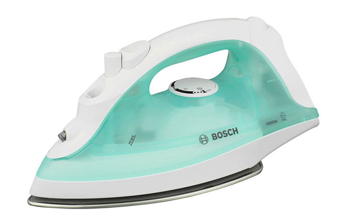 Утюг Bosch TDA 2315 все цены