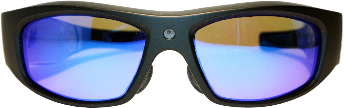 очки с камерой x-try x-try indigo polarized xtg203 экшн камера