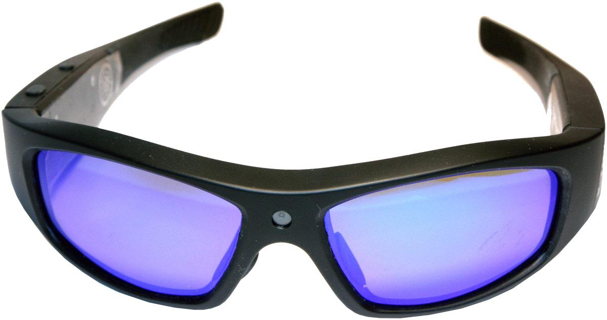 Очки с камерой X-Try Iguana Polarized XTG204