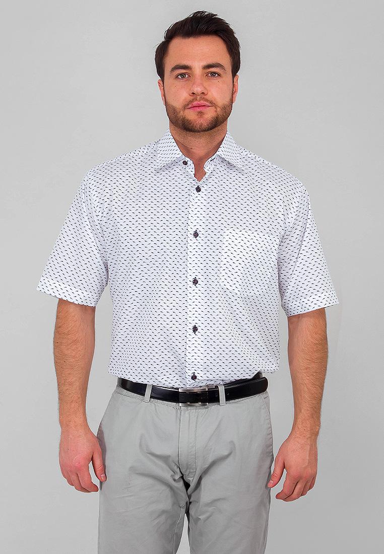 рубашки для полных мужчин фото меньше аренда