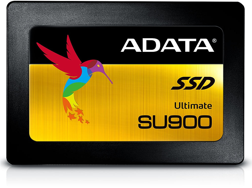 SSD диск ADATA Ultimate SU900 256GB (ASU900SS-256GM-C) накопитель ssd a data su900 asu900ss 1tm c