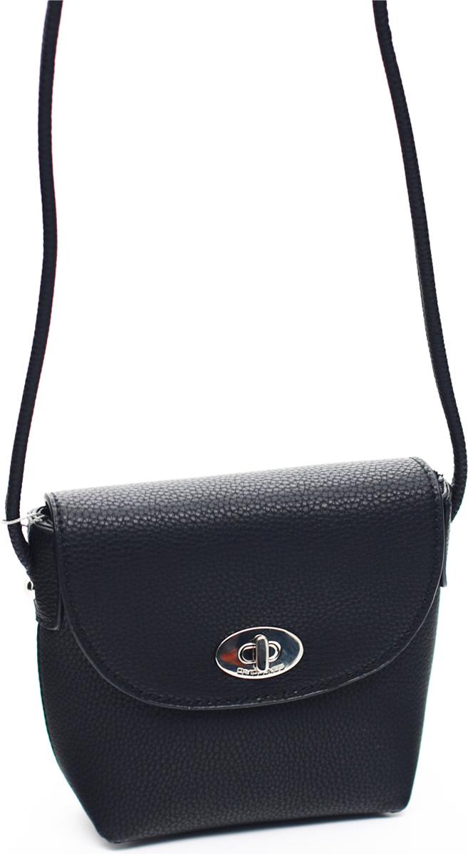 0991b5c5866b Сумка кросс-боди женская David Jones, цвет: черный. СМ3709 — купить в  интернет-магазине OZON.ru с быстрой доставкой