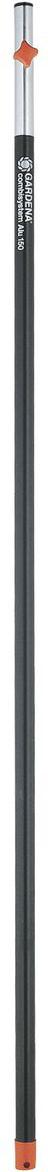Ручка Gardena, 130 см. 03713-20.000.00 ручка алюминиевая для любого инструмента multi star 118см zmi 12