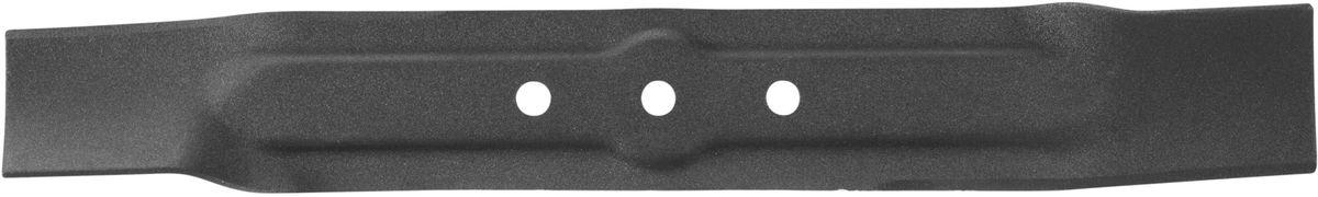 Нож запасной Gardena для электрической газонокосилки PowerMax 1200/32 нож для газонокосилки makita 671001427 elm4110