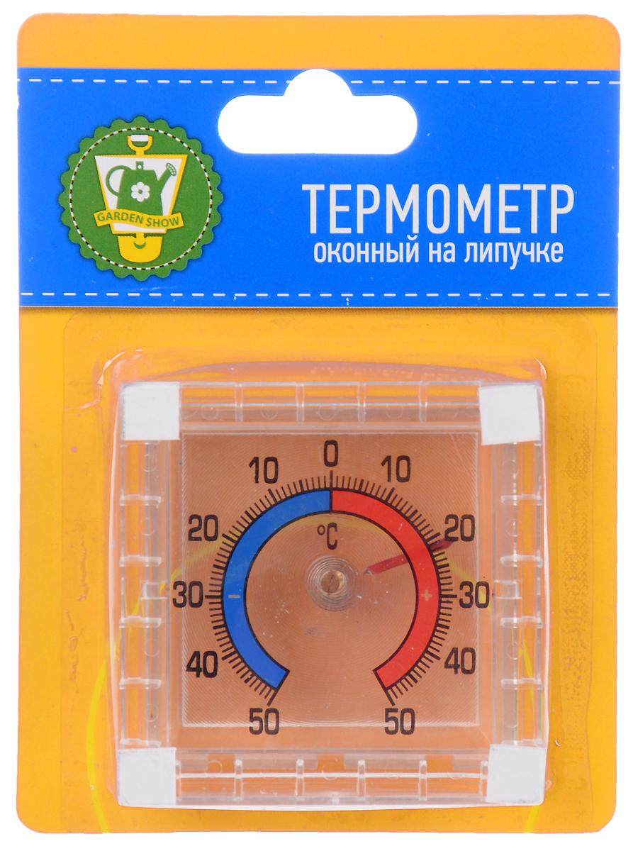 цена Термометр оконный
