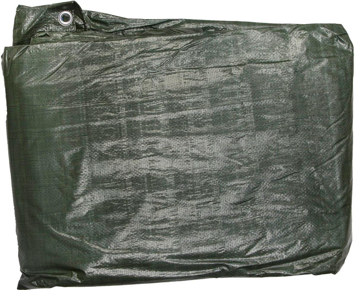 Материал укрывной Stayer Profi, универсальный, водонепроницаемый, 3 х 5 м шаблон сварщика stayer profi 0 5 3 0мм 28041