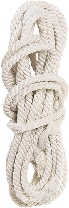 Веревка хлопчатобумажная Сибртех, D 12 мм, L 11 м, крученая, 299 кгс94002Веревка хлопчатобумажная изготовлена методом тросовой свивки. Удобна в обращении, применяется в качестве обвязочного материала.
