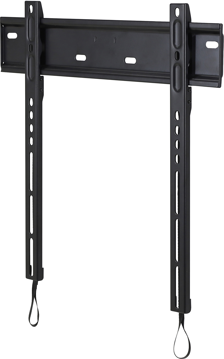лучшая цена OmniMount OC80F.2 кронштейн для ТВ