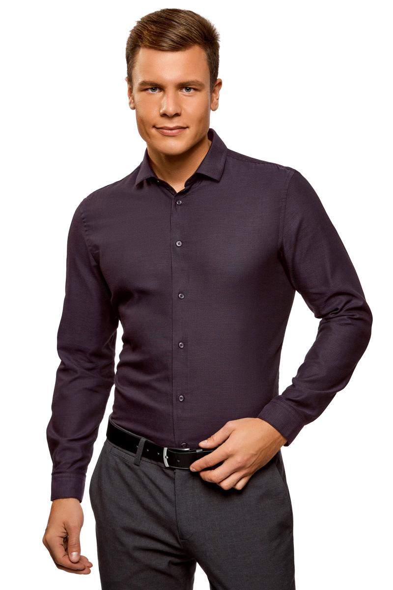 Красивые мужские рубашки в картинках