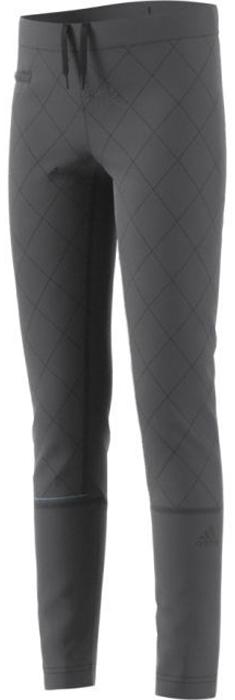 Брюки спортивные adidas G Libria Legg брюки adidas брюки спортивные дет j ft pants g unipnk white