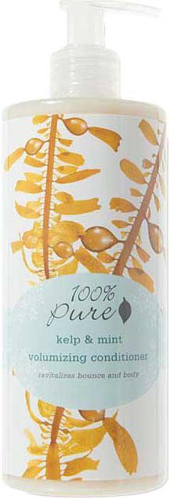 Кондиционер для волос 100% Pure 1HCCKMV13oz