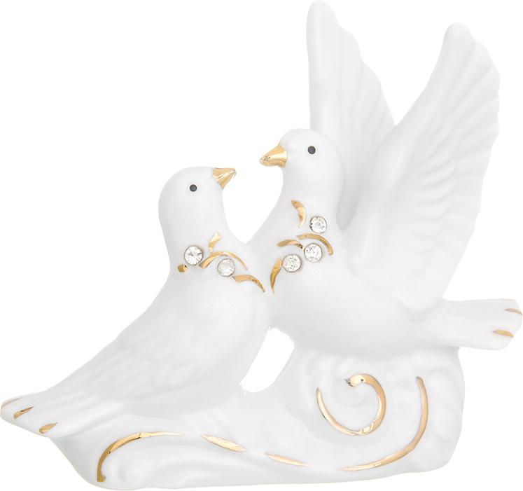 Отличный отдых, картинки свадебные кольца и голуби в бело золотом цвете