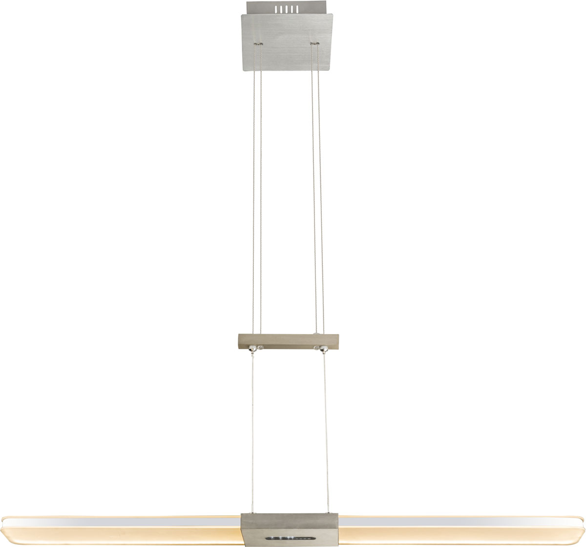 Подвесной светильник Globo, LED, 30 Вт подвесной светильник globo new 49350d1 led 28 вт