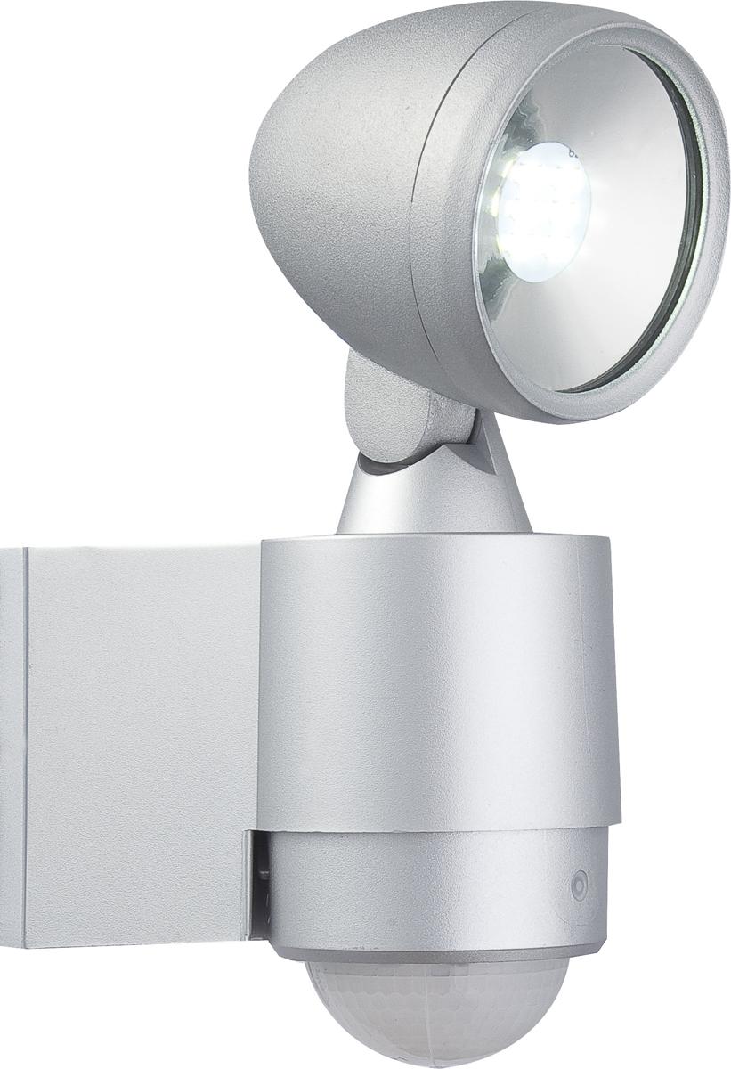 Светильник уличный Globo Radiator II. 34105S светильник уличный globo radiator ii 34105 2s