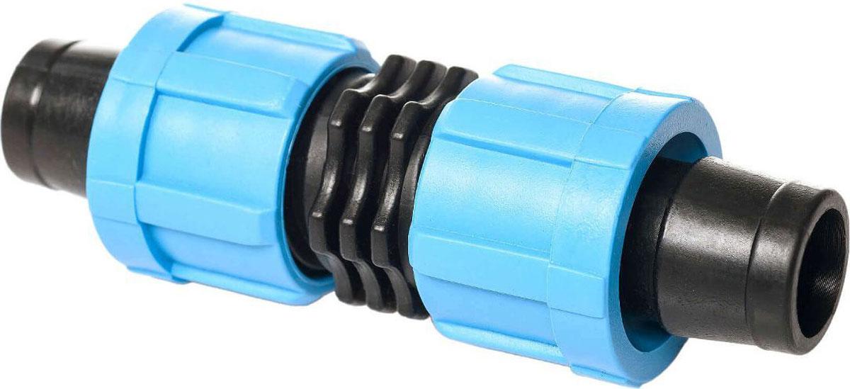 Ремонтное соединение MasterProf, для ленты капельного полива