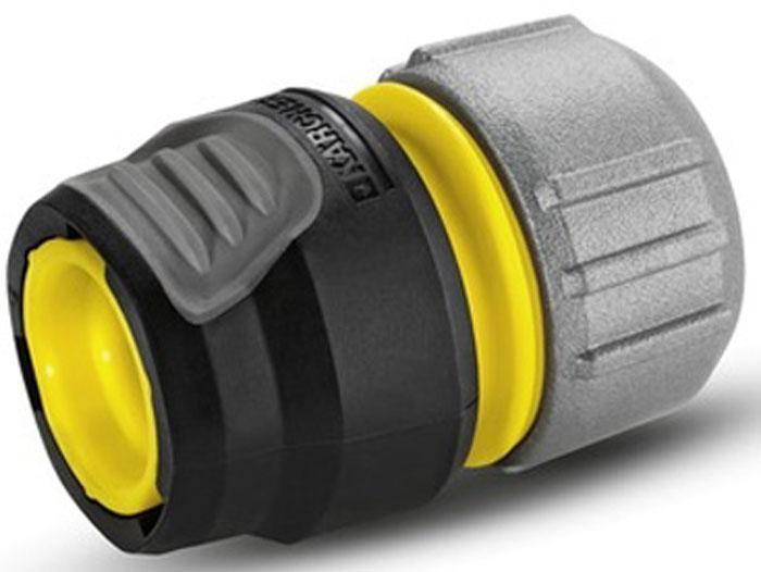 Коннектор универсальный Karcher Premium 2.645-195.0 цена