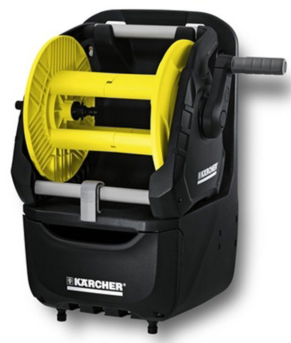 Катушка для шланга Karcher HR 7.300 Premium 2.645-163.0