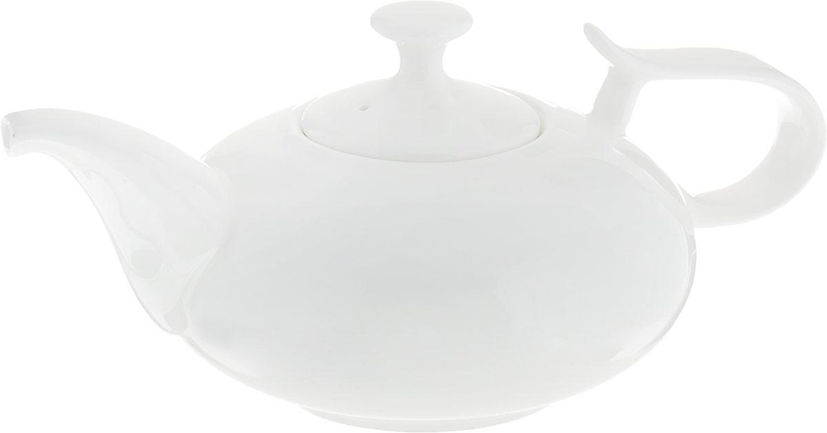 Заварочный чайник 450 мл в инд.уп. (1) (36) (216) WL-994001 / A чайник заварочный 450 мл ens group чайник заварочный 450 мл
