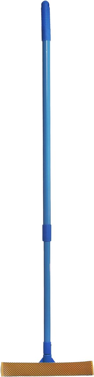 Стеклоочиститель Monya, с водосгоном, цвет: сиреневый стеклоочиститель svip с водосгоном цвет аметист желтый длина 20 см