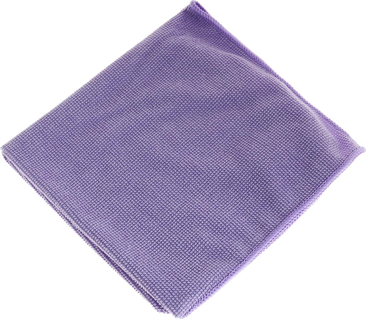 Салфетка для удаления пыли Scotch-Brite, цвет в ассортименте, 32 х 30 см цены онлайн