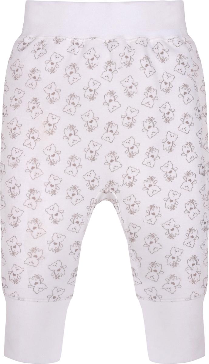 Штанишки Мамуляндия штанишки для девочки мамуляндия ноктюрн цвет темно розовый 17 410 размер 86