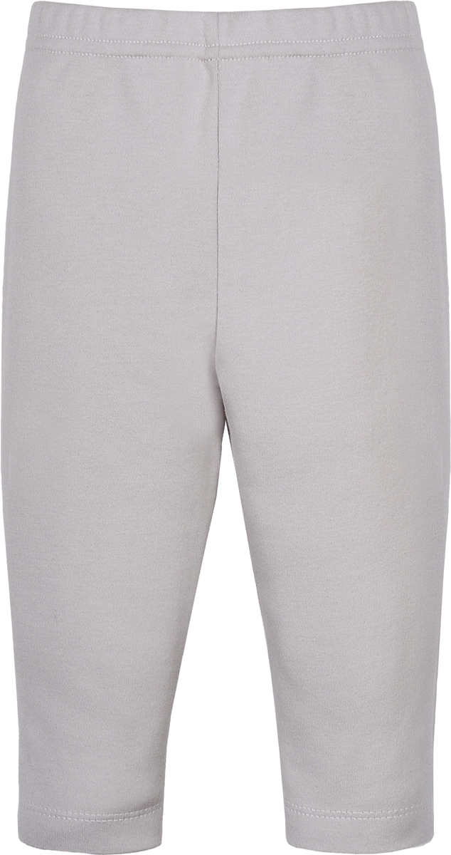 Брюки Мамуляндия Флер брюки для девочки мамуляндия прогулка по облакам цвет розовый 17 1412 размер 68