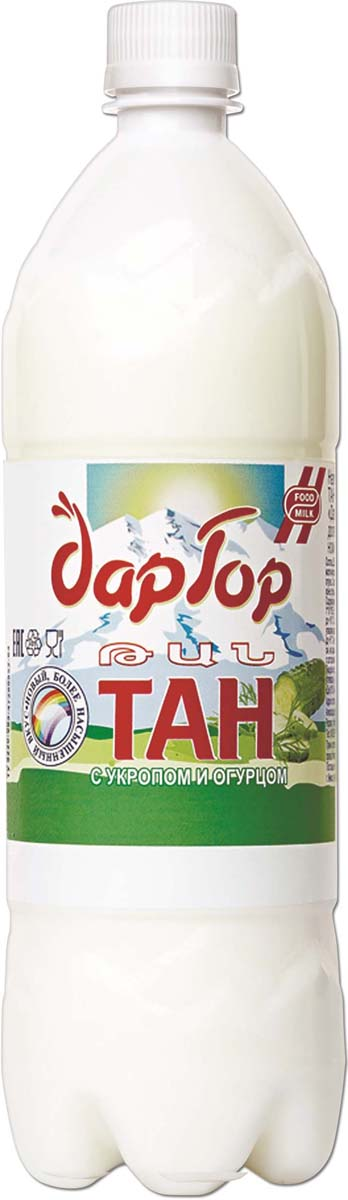 Дар Гор Тан с Укропом и Огурцом, 1 л дар гор сыр чанах 40% с чёрными и зелёными плодами оливы в масле 40% 250 г