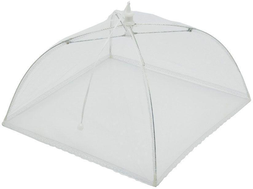 Сетка для защиты продуктов от насекомых Boyscout, 41 х 41 см гамак сетка boyscout 61074