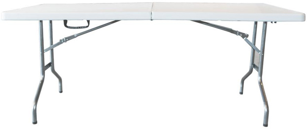 Стол Green Glade, 183 см х 74 см х 74 см кресло складное green glade m2306 65 см х 66 см х 95 см