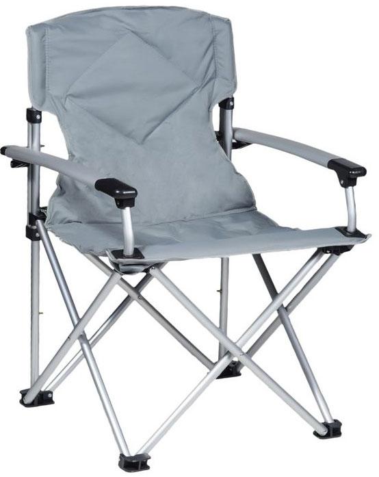 Кресло складное Green Glade M2306, 65 см х 66 см х 95 см кресло складное green glade m2306 65 см х 66 см х 95 см