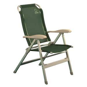 Кресло складное Greenell FC-10 кресло складное greenell баттерфляй fc 14