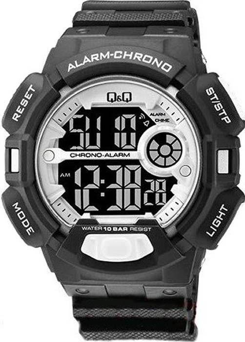 Часы Q&Q цены