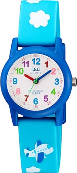 Наручные часы Q&Q наручные часы q