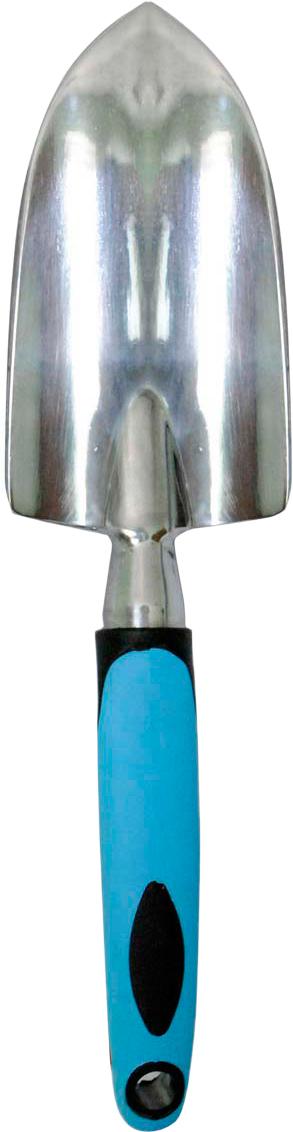 Совок садовый Грин Бэлт, из нержавеющей стали. 06-345 совок садовый грин бэлт из нержавеющей стали 06 015