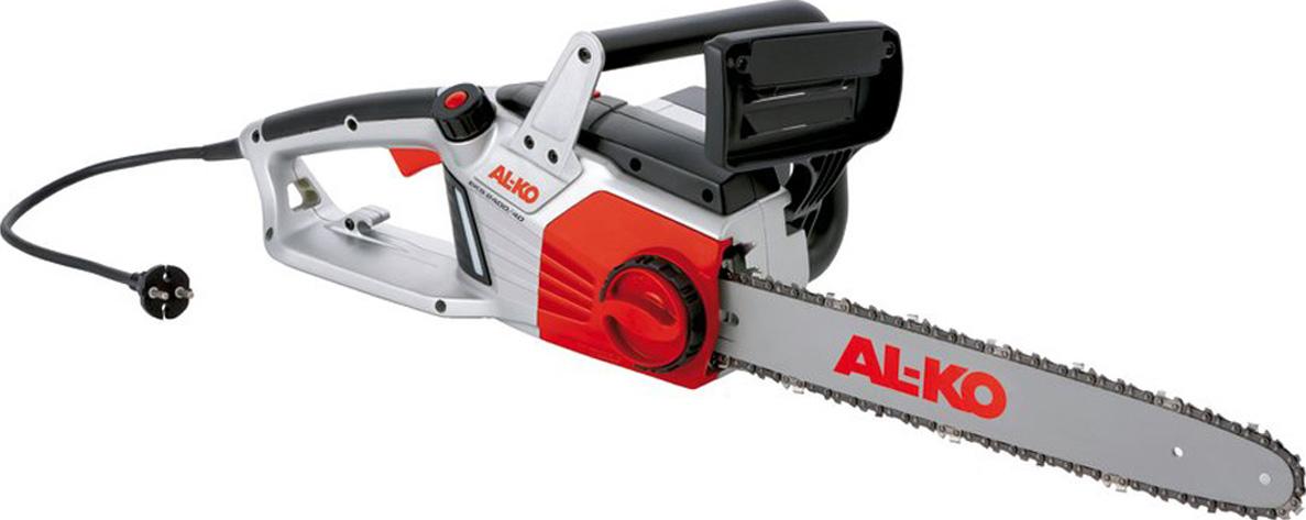 цена на Электропила AL-KO EKS 2400/40 Plus