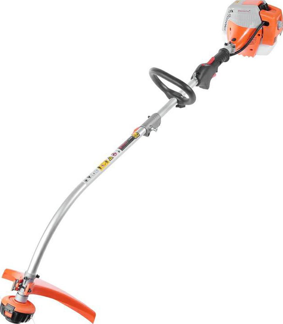 Мотокоса Hammer Flex MTK25B мотокоса hammer mtk330