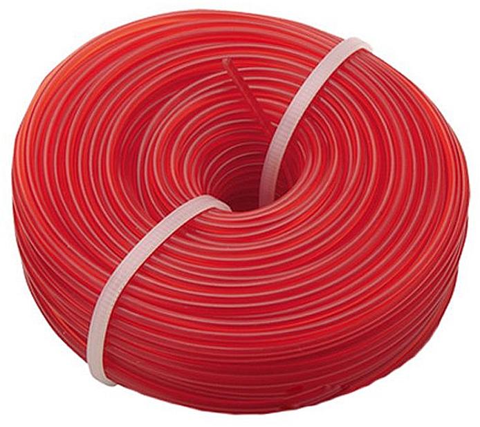Леска для триммеров Bosch Combi/Easy (F016800176) леска для триммеров bosch f016800182