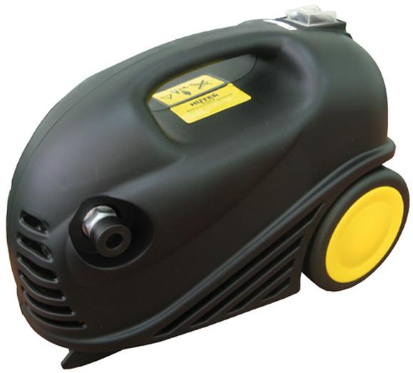 Минимойка Huter W105-G недорго, оригинальная цена