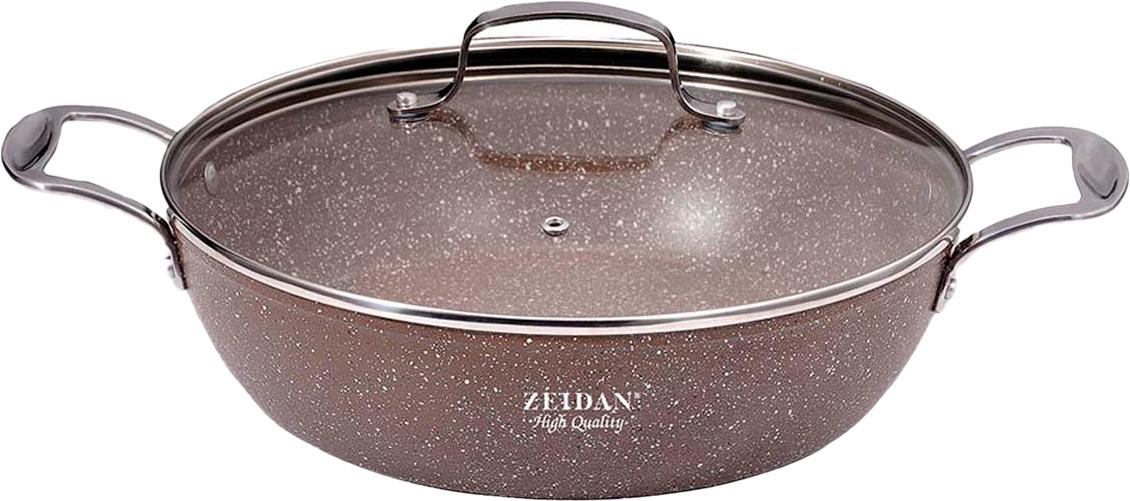 цена на Жаровня Zeidan