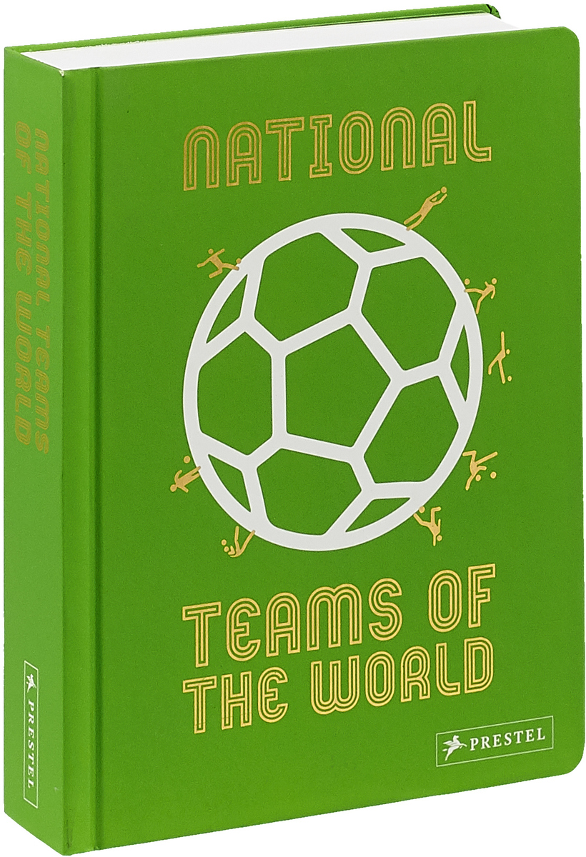 National Football Teams of the World ask your uncle football trivia