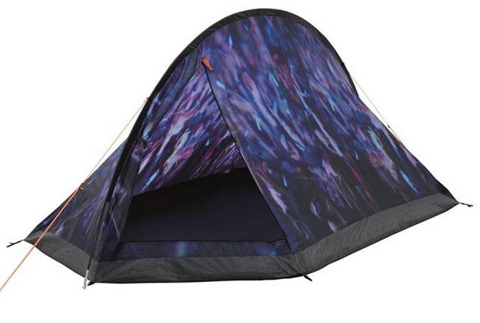 Палатка Easy Camp, 2-местная. 120223 цена