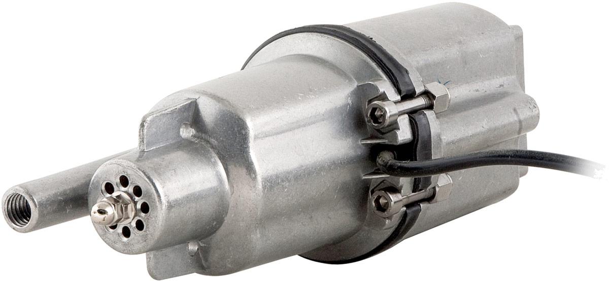Насос вибрационный погружной WWQ NSV1-16 недорго, оригинальная цена