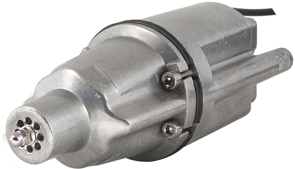 Насос вибрационный погружной WWQ NSV2-40 недорго, оригинальная цена