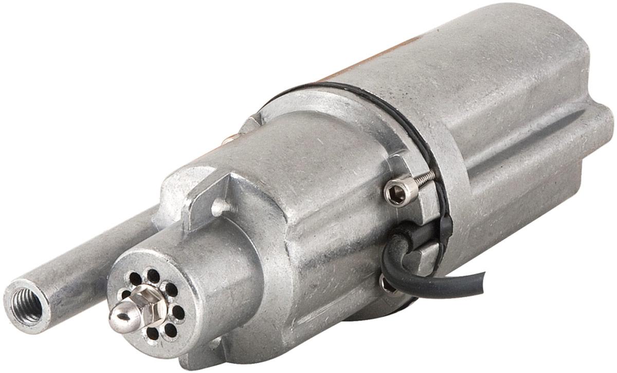 Насос вибрационный погружной WWQ NSV3-10 вибрационный насос fit wp 280a