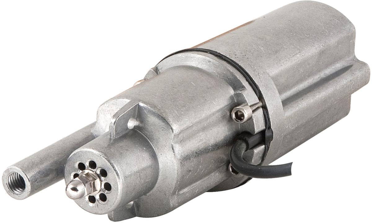 Насос вибрационный погружной WWQ NSV3-16 вибрационный насос fit wp 280a
