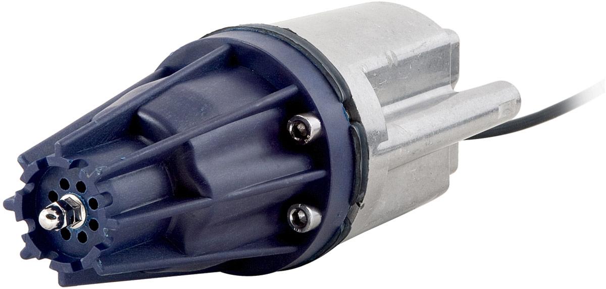 Насос вибрационный погружной WWQ NSV4-25 недорго, оригинальная цена