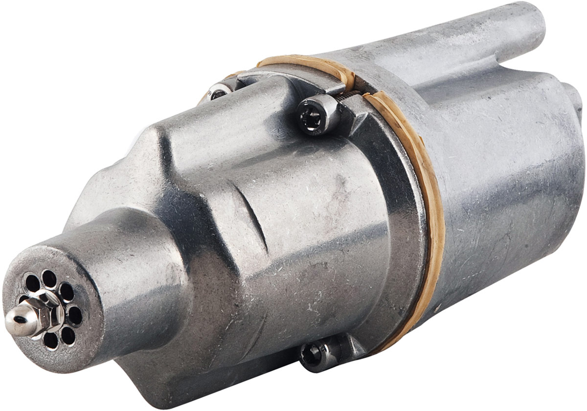 Насос вибрационный погружной WWQ БВ-0,12-40, нижний забор 40 м насос вибрационный погружной wwq бв 0 12 40 верхний забор 40 м
