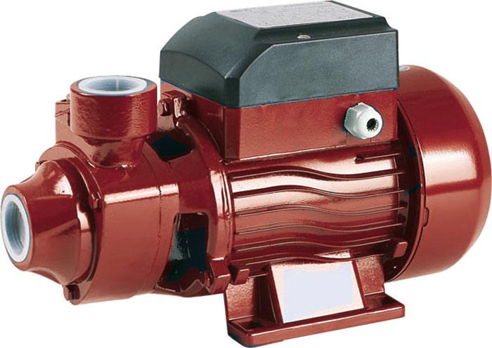 Насос центробежный поверхностный WWQ NC-600/50 цены