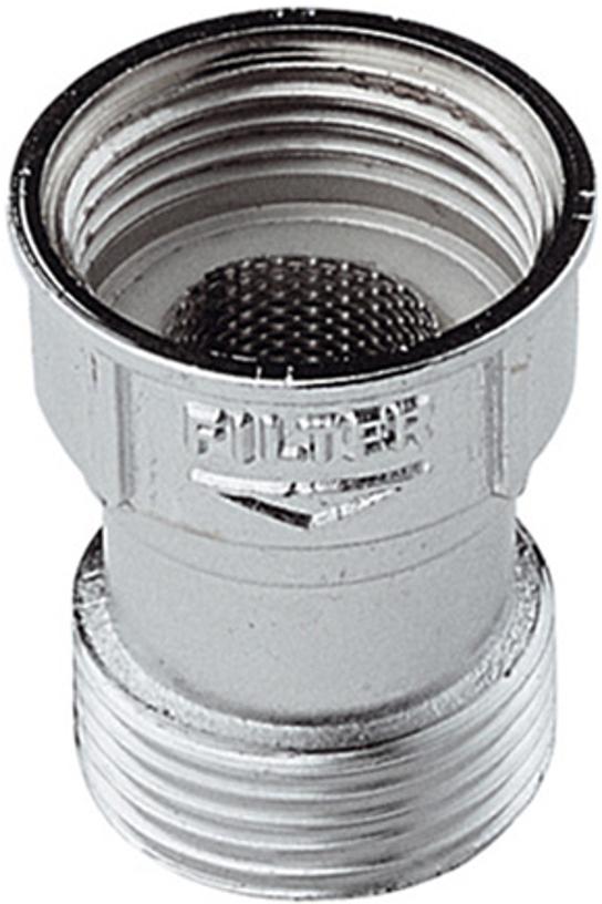 Фильтр для заливного шланга стиральной машины REMER